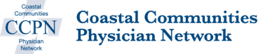 Coastal Communities Physicians Network