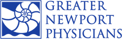 Greater Newport Physicians