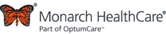 Monarch Healthcare - Part of OptumCare