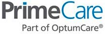 Prime Care - Part of OptumCare